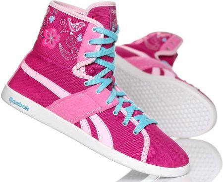 Buty damskie New Balance M530AAC r.38 Wyprzedaż! Ceny i