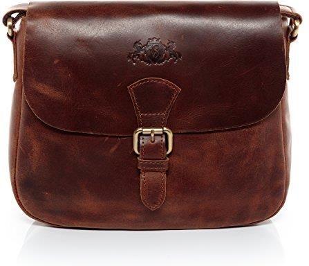 baf2f2f7d776b Amazon Scotch   Vain torba na ramię torba Yale – torba na ramię Mała –  damski