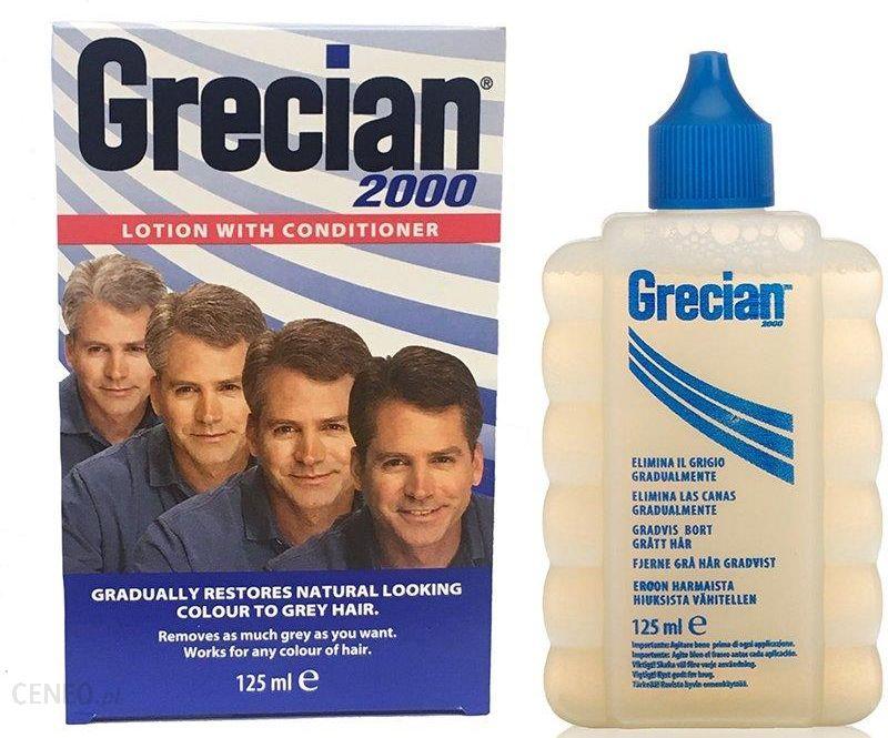 i-grecian-2000-lotion-odsiwiacz-do-wloso