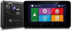 Navitel RE900 FULL HD COMBO