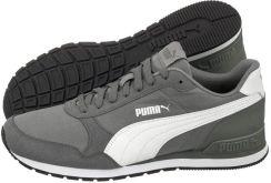 Buty Sportowe Puma ST Runner v2 NL 365278 02 (PU412 a) Ceny i opinie Ceneo.pl