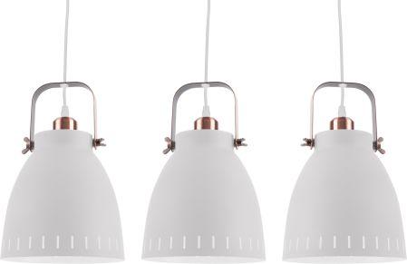 Lampy Sufitowe Do Salonu Allegro Metamorfozy Domów