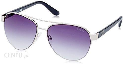 6997029db58e Amazon Damskie okulary przeciwsłoneczne Tous guf254si-3556 - zdjęcie 1