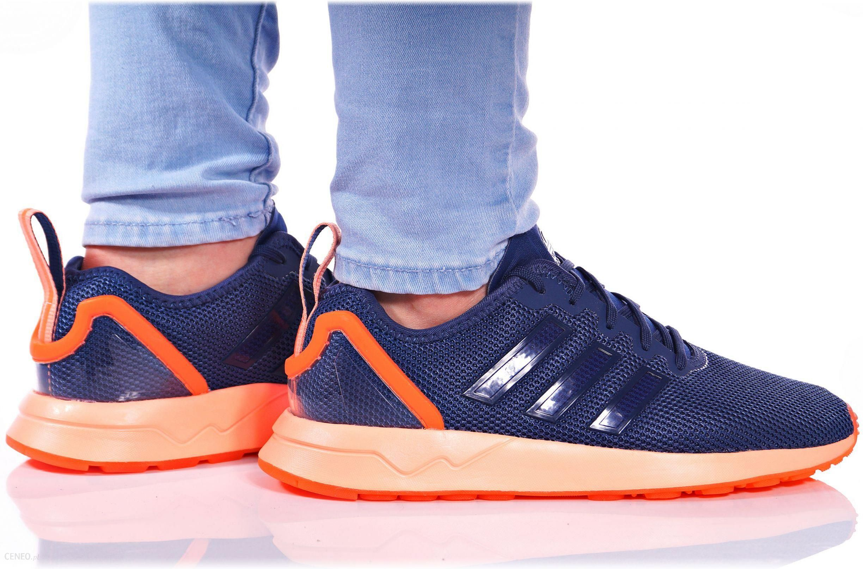 adidas zx flux adv damskie