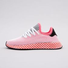 new styles 98cd2 c5171 ADIDAS DEERUPT RUNNER W CQ2910