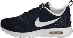 Obuwie sportowe Nike Air Max Tavas (Gs) 814443 402 granatowy 38 Ceny i opinie Ceneo.pl