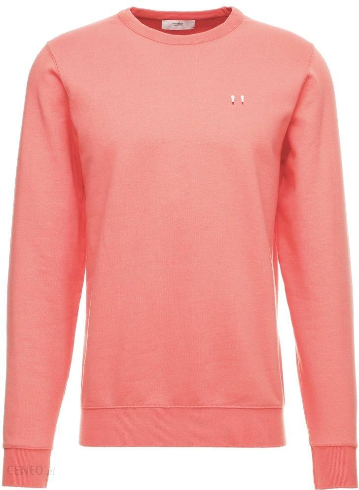 Adidas Bluza Essentials Base Full Zip Hood Fleece Szara, S (BK3716S) Ceny i opinie Ceneo.pl