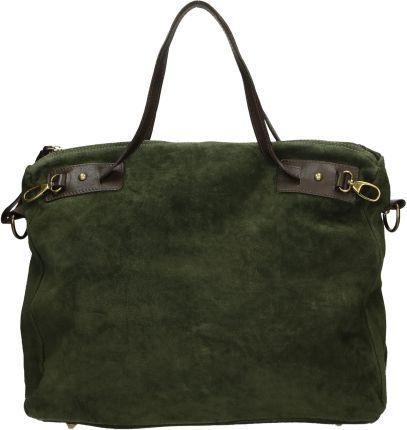 4c0a0323d5757 plecak puma w kropki wyprzedaż|Darmowa dostawa!