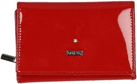 0600d12d2b4a9 Versace Jeans Portfel Niebieski UNI - Ceny i opinie - Ceneo.pl