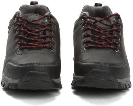 9bbefbb2b7 adidas gerlos ceneo internetowy