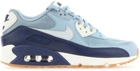 Buty Nike Wmns Air Max 90 (325213 053) Ceny i opinie Ceneo.pl