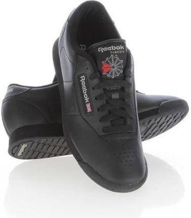 Buty Adidas Galaxy 3 Damskie (BA7803) 36 23, 4 Ceny i