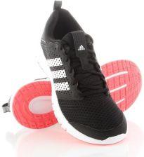 online store 4f021 63e50 Adidas Madoru Wmns B33650