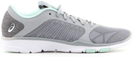 Buty Wmns Nike Zoom Condition szare 852472 006
