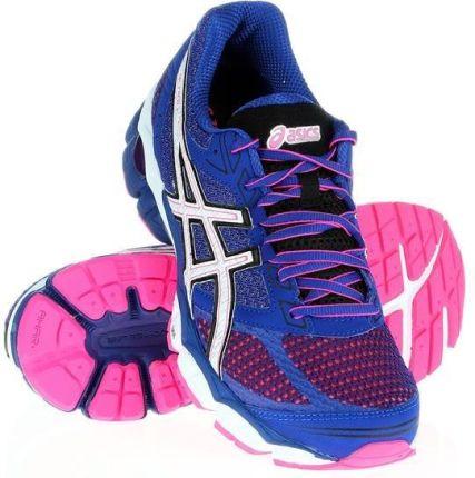 new style 6b395 a22c1 Podobne produkty do Buty Nike Wmns Roshe Two Hi Flyknit
