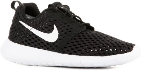 timeless design 60e43 75688 Nike Roshe One Flight Weight 705485-008