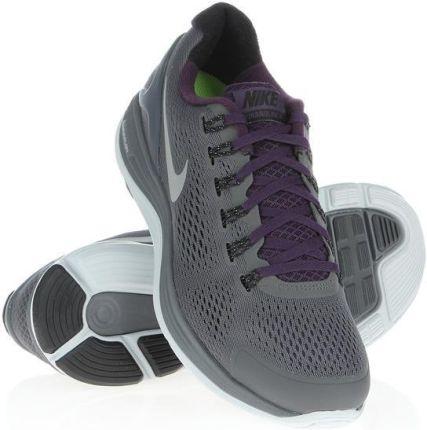 buty adidas tubular runner k 727