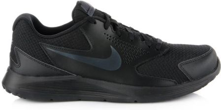 newest 5d53a 9ee16 Mens Nike CP Trainee 2 719908-008