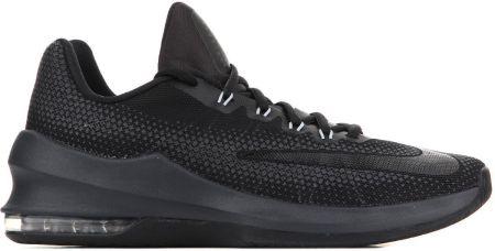 Nike Air Max Infuriate Low 852457-001