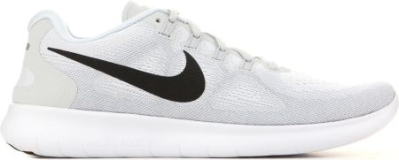 timeless design 69a38 8cef2 Nike Mens Free RN 2017 880839-101