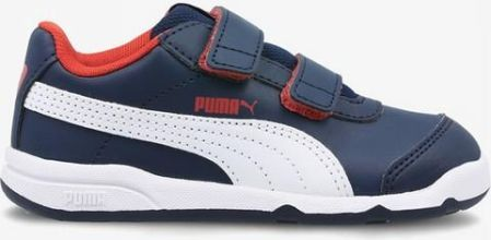 Buty Puma Stepfleex 19011408 r 32,5 Ceny i opinie Ceneo.pl