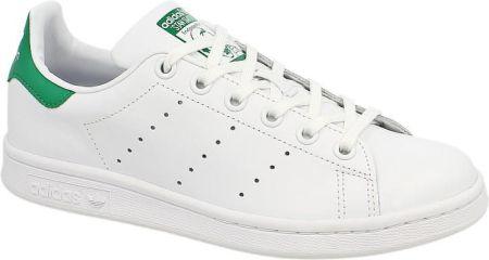 Buty adidas Originals Superstar Foundation J C77154 Ceny