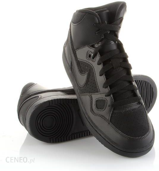 Nike Son of Force Mid(GS)615158 021 Ceny i opinie Ceneo.pl
