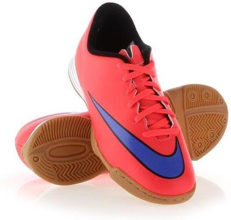 online retailer 89f38 b912a Nike Jr Mercurial Vortex 651643-650