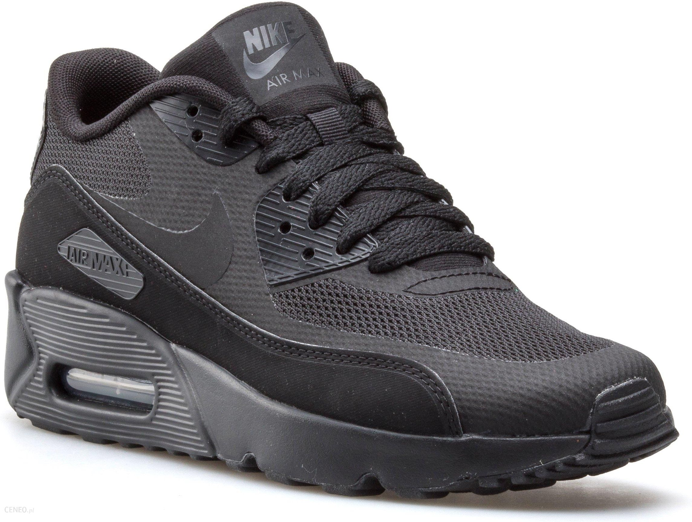 buy popular 60de1 59d00 Buty Nike Air Max 90 Ultra 2.0 869950-001 r. 40 - Ceny i opinie ...