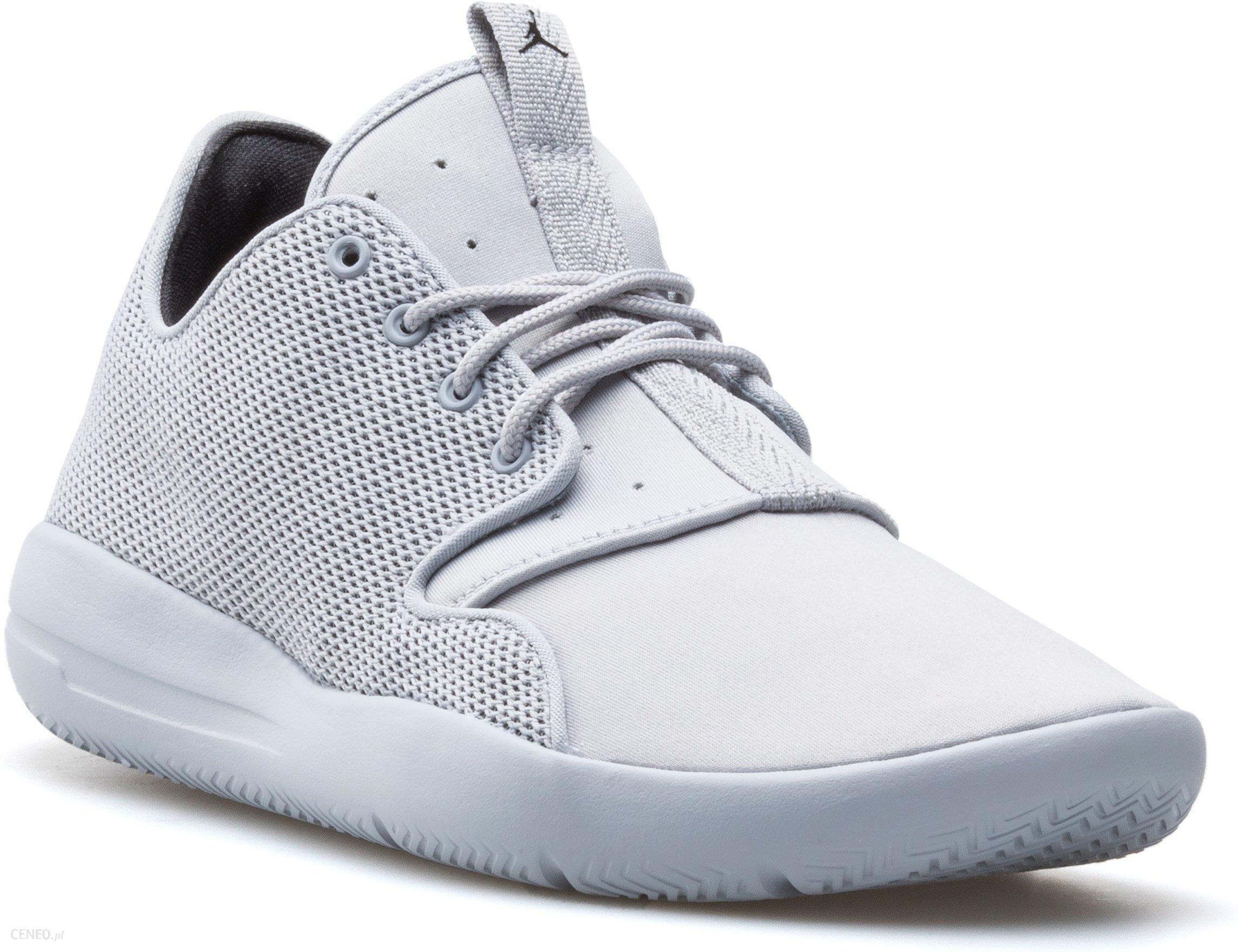 sneakers for cheap 91585 5cc8b Buty Nike Jordan Eclipse Bg 724042-004 r. 37,5 - zdjęcie 1