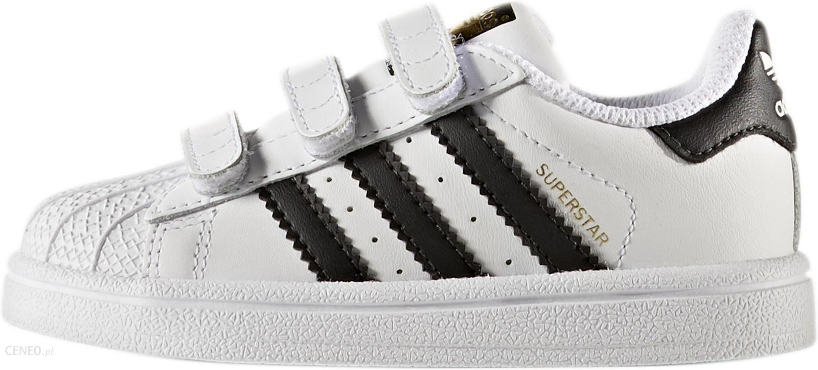 adidas spo superstar tt adidas spo superstar tt