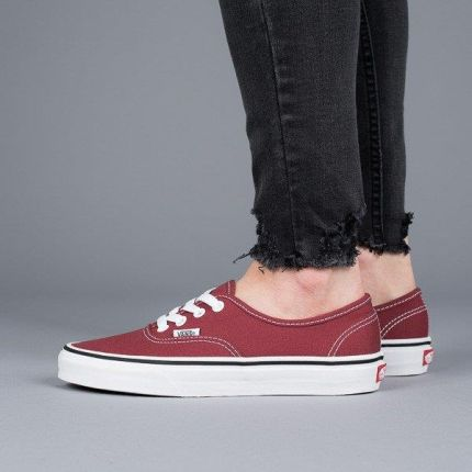 vans authentic najtańsze