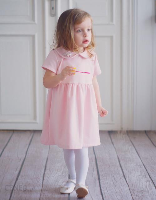 d253a791af Sukienka Lucia by Katie Kids - Ceny i opinie - Ceneo.pl