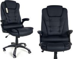 Fotele Z Masażem Porównaj Ceny Ofert Na Ceneopl