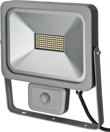 Sklep Allegropl Oświetlenie Zewnętrzne I Ogrodowe Ip54