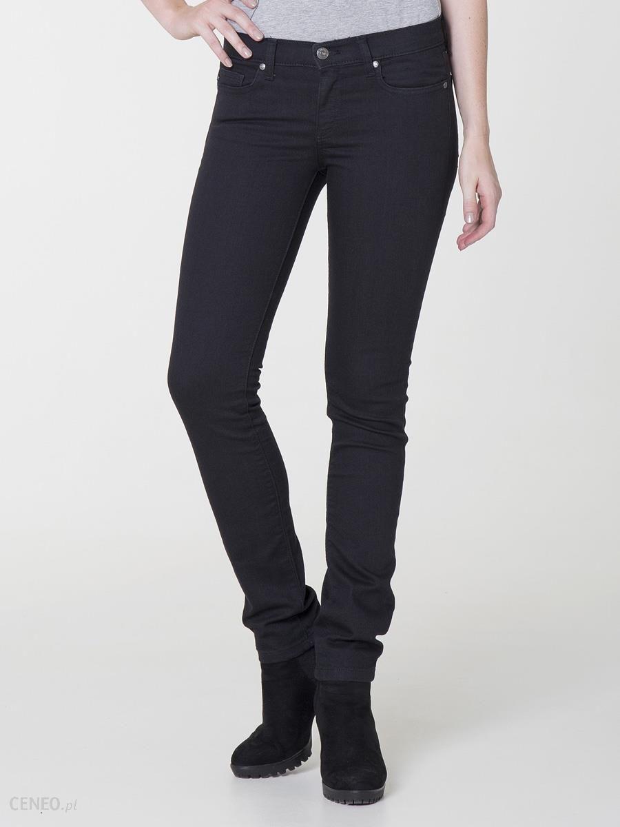 b1f1e7bb Big Star Spodnie Jeans Damskie Cindy 900 W27L30 - Ceny i opinie - Ceneo.pl