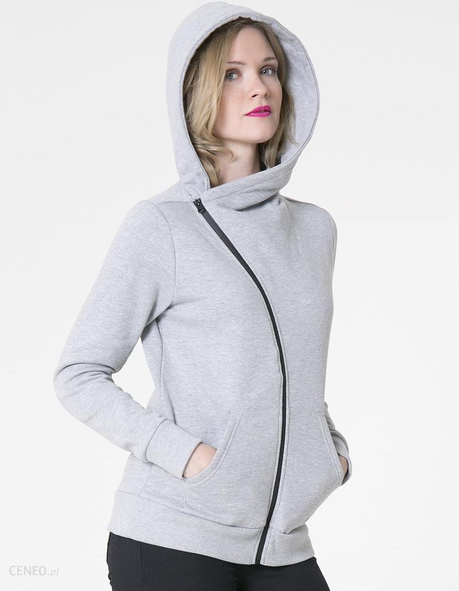 Nike bluza damska klasyczna kaptur komin roz. S Ceny i opinie Ceneo.pl