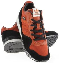 premium selection e37a0 6eaf2 Adidas ZXZ 930 M25153