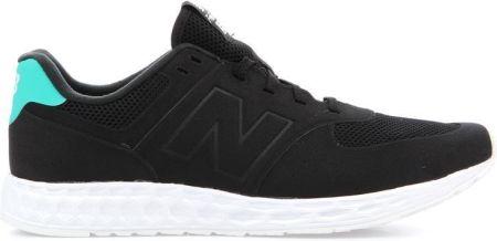 best sneakers 447a1 c3938 Mens New Balance Lifestyle MFL574BG