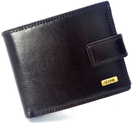 d8713d9cf337f Timberland PASSCASE COIN Portfel wheat - Ceny i opinie - Ceneo.pl