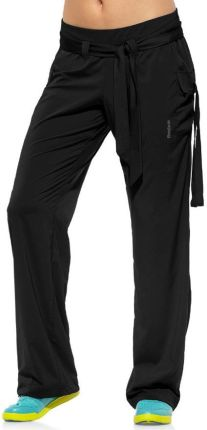 a1146bee8e57c6 Spodnie Air Jordan Jumpman Woven - 939996-380 - Ceny i opinie - Ceneo.pl