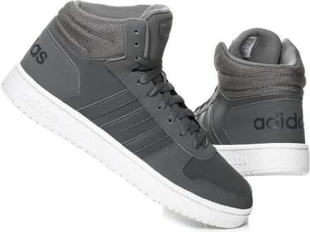 new styles 33870 76317 Buty męskie Adidas Hoops 2,0 DB0112 r.44 Allegro