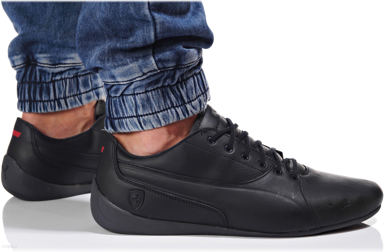najtańsze buty puma męskie