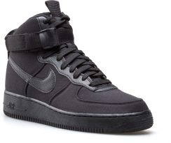new styles 4e820 3a588 Buty męskie Nike Air Force 1 AH6768-001 r. 42,5