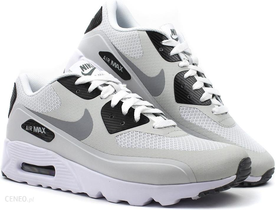 Buty Nike Air Max 90 Ultra Essential 474 009 44 Ceny i opinie Ceneo.pl