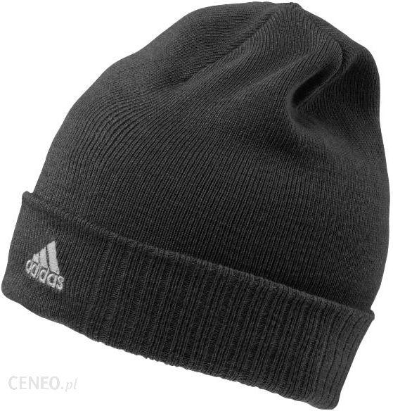 później odebrane niesamowita cena Czapka Zimowa Chłopięca Adidas _ W57497 _ r.OSFY - Ceny i opinie - Ceneo.pl