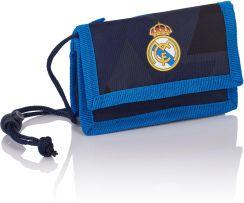 e560d683bed6b Portfelik na szyję RM-80 Real Madrid Color 3