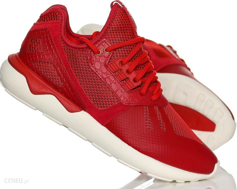 980330815f0d7 13 I Aq2549 Adidas Buty Męskie 43 R Runner Tubular Opinie Ceny xn6W0wqW7z