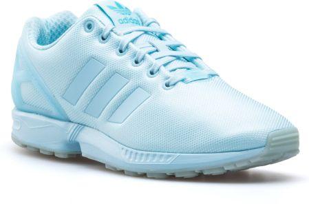 best sneakers 7cf6e 0abef Buty męskie adidas Zx Flux AQ3100 r.