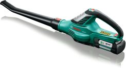 Bosch Dmuchawa Ogrodowa Advanced Air 36